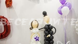 Балонено изложение