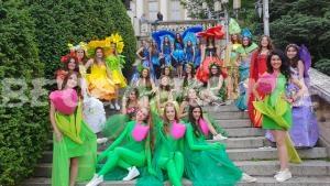 Карнавали и Фестивали