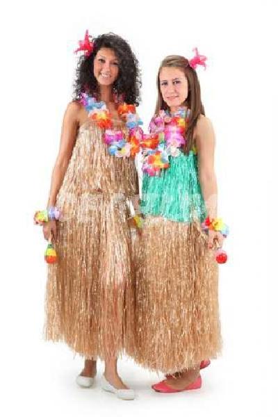 Хавайско ПАРТИ